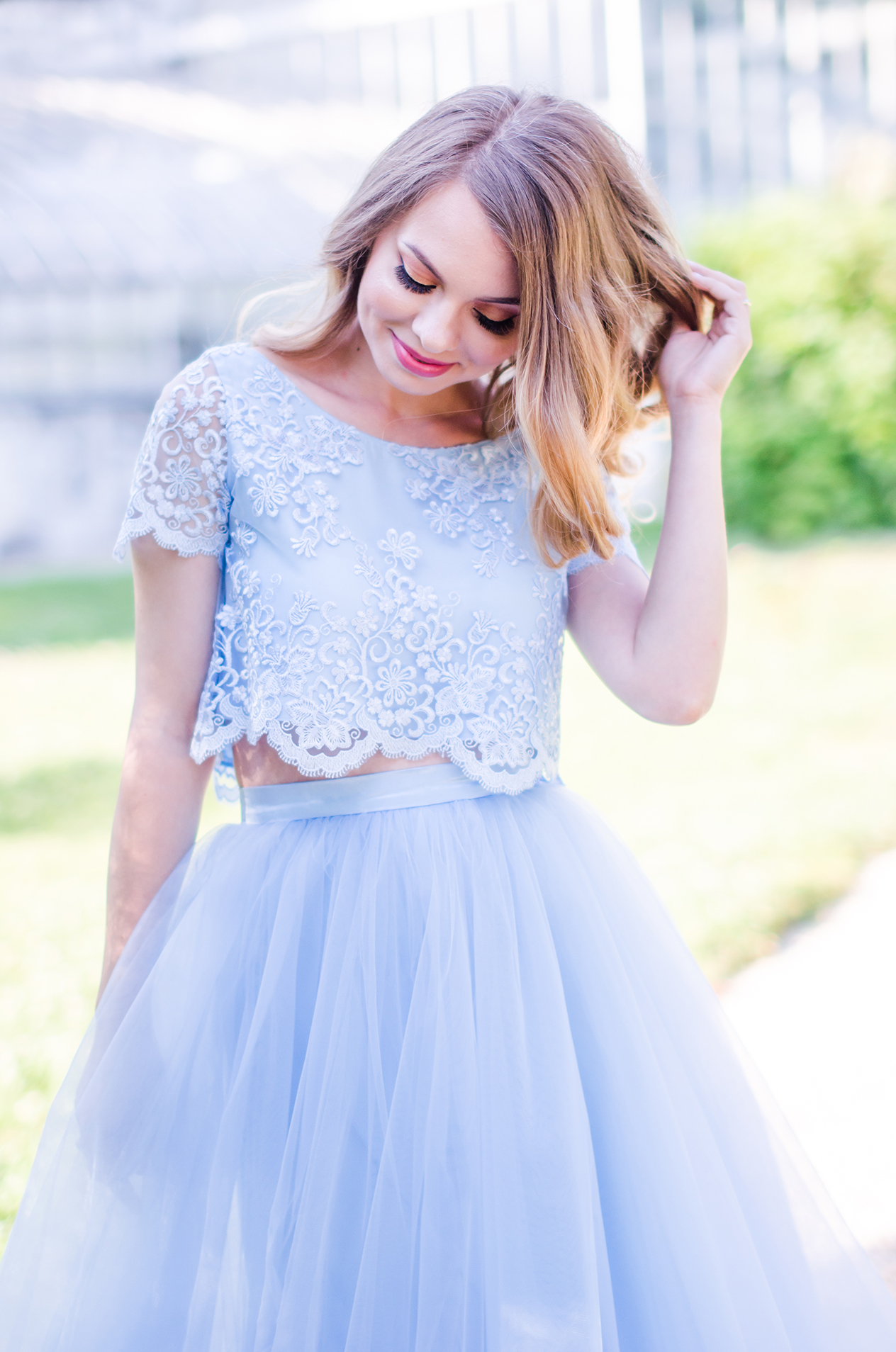 pink-wish-collection-blue-tulle-skirt-lace-top-wedding-princess-dress (15)