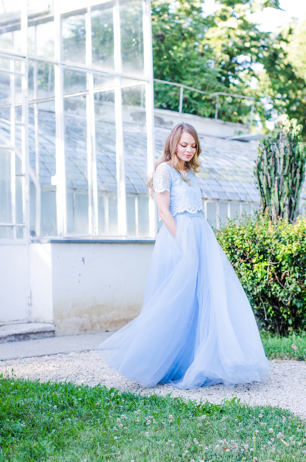 pink-wish-collection-blue-tulle-skirt-lace-top-wedding-princess-dress (19)