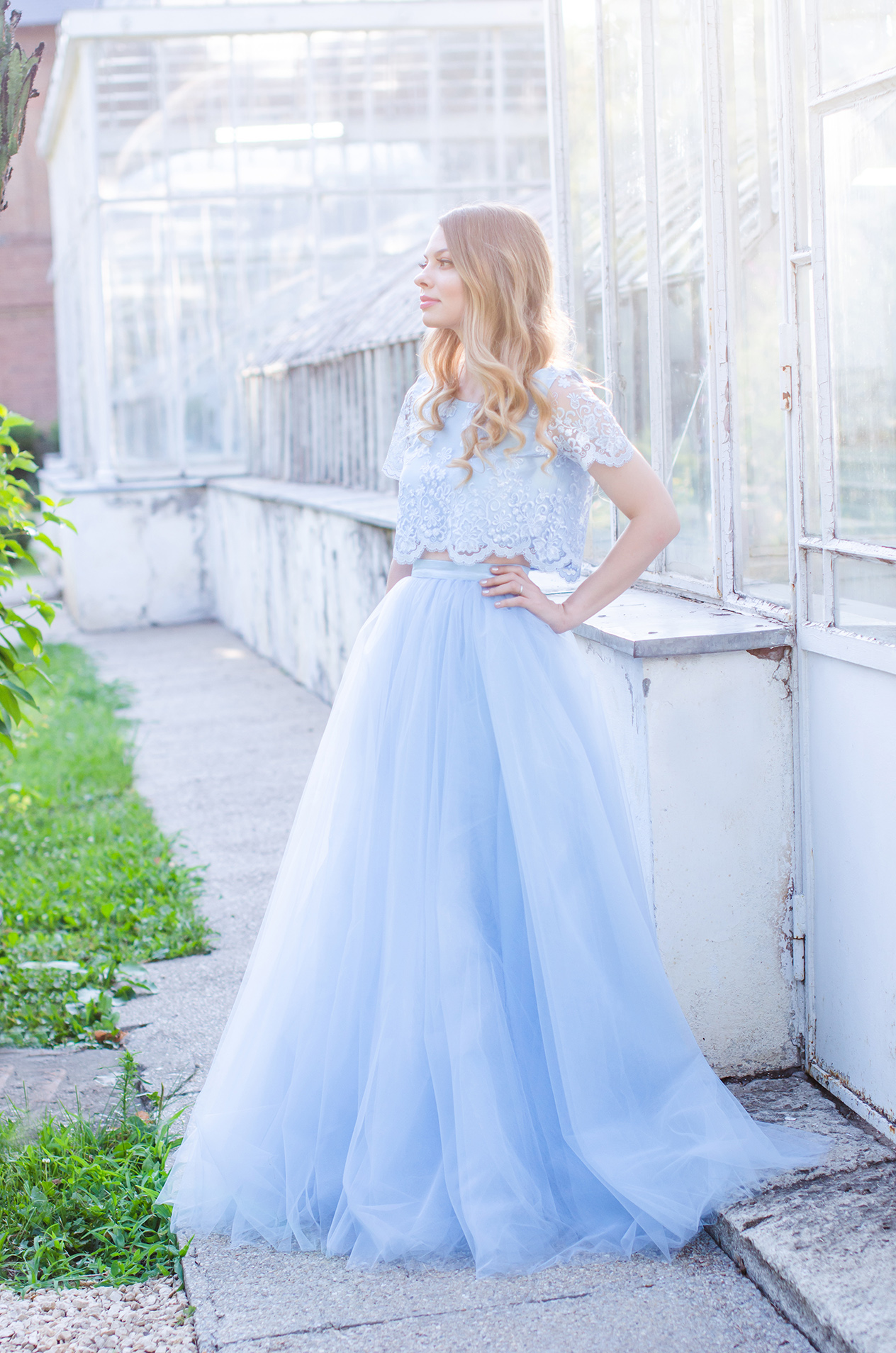 pink-wish-collection-blue-tulle-skirt-lace-top-wedding-princess-dress (222)