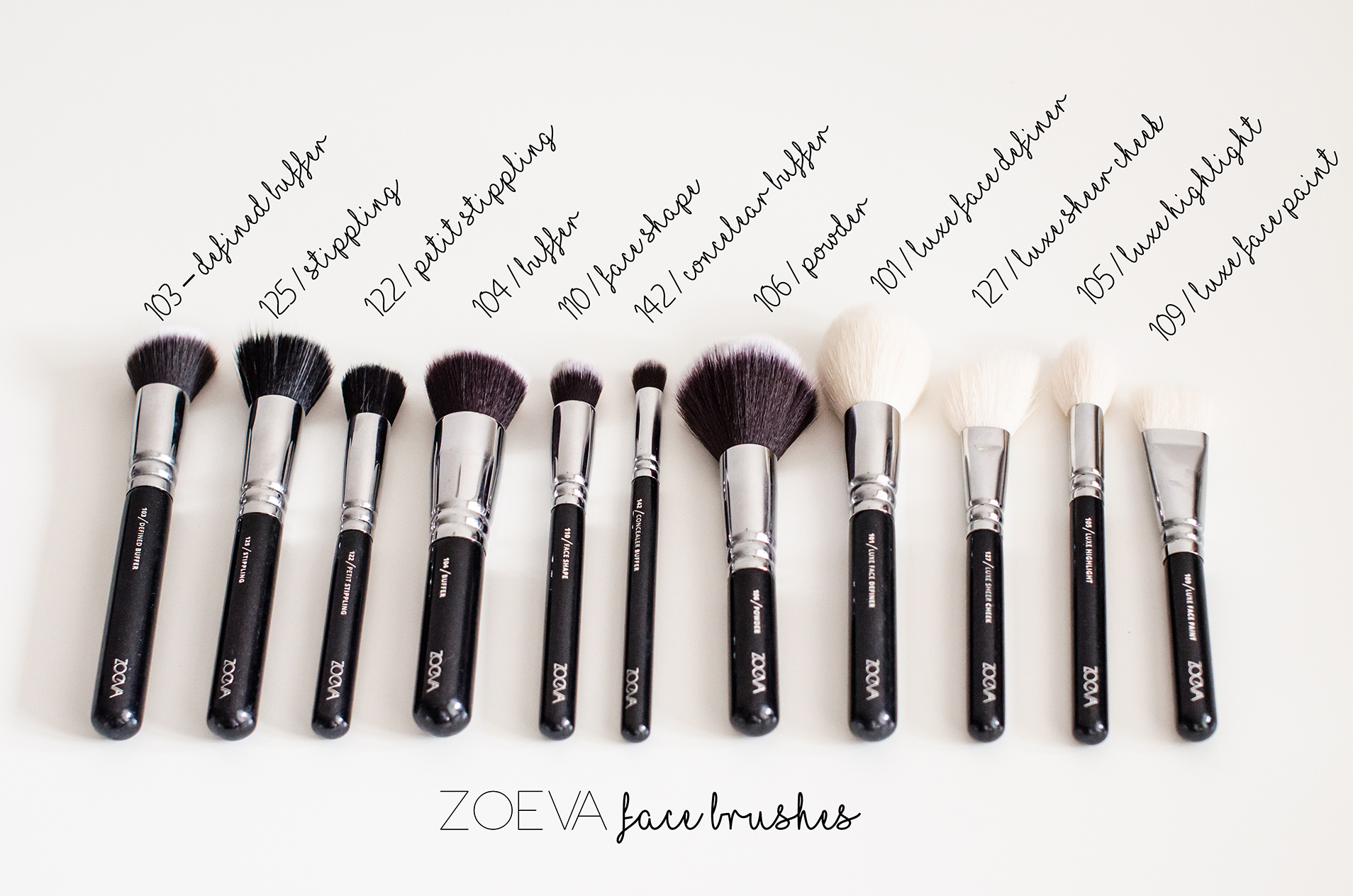 Zoeva_face_brushes_makeup_artist_brush_set_pink_wish_c