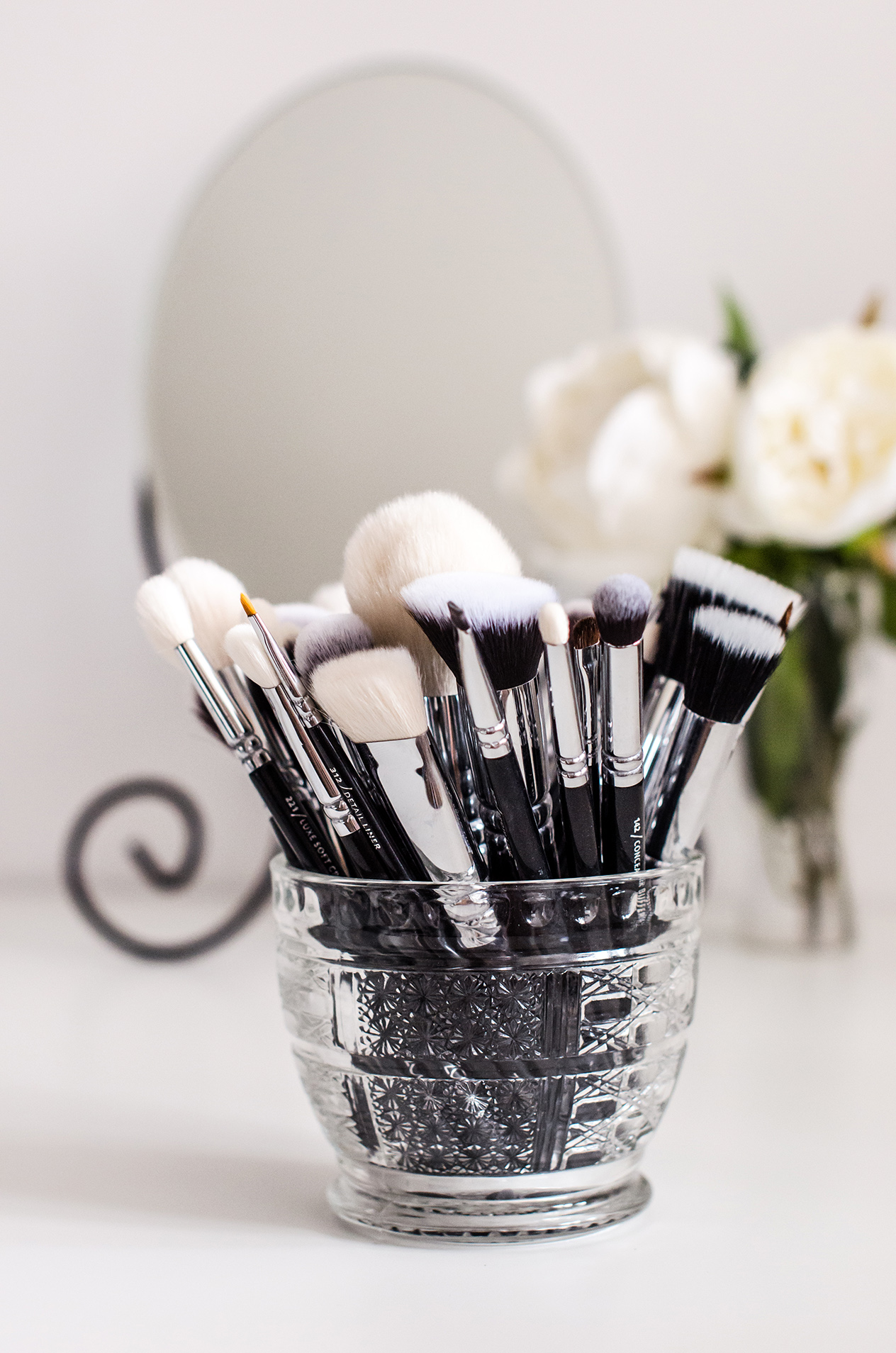 Zoeva_makeup_artist_brush_set_review_pink_wish_2c