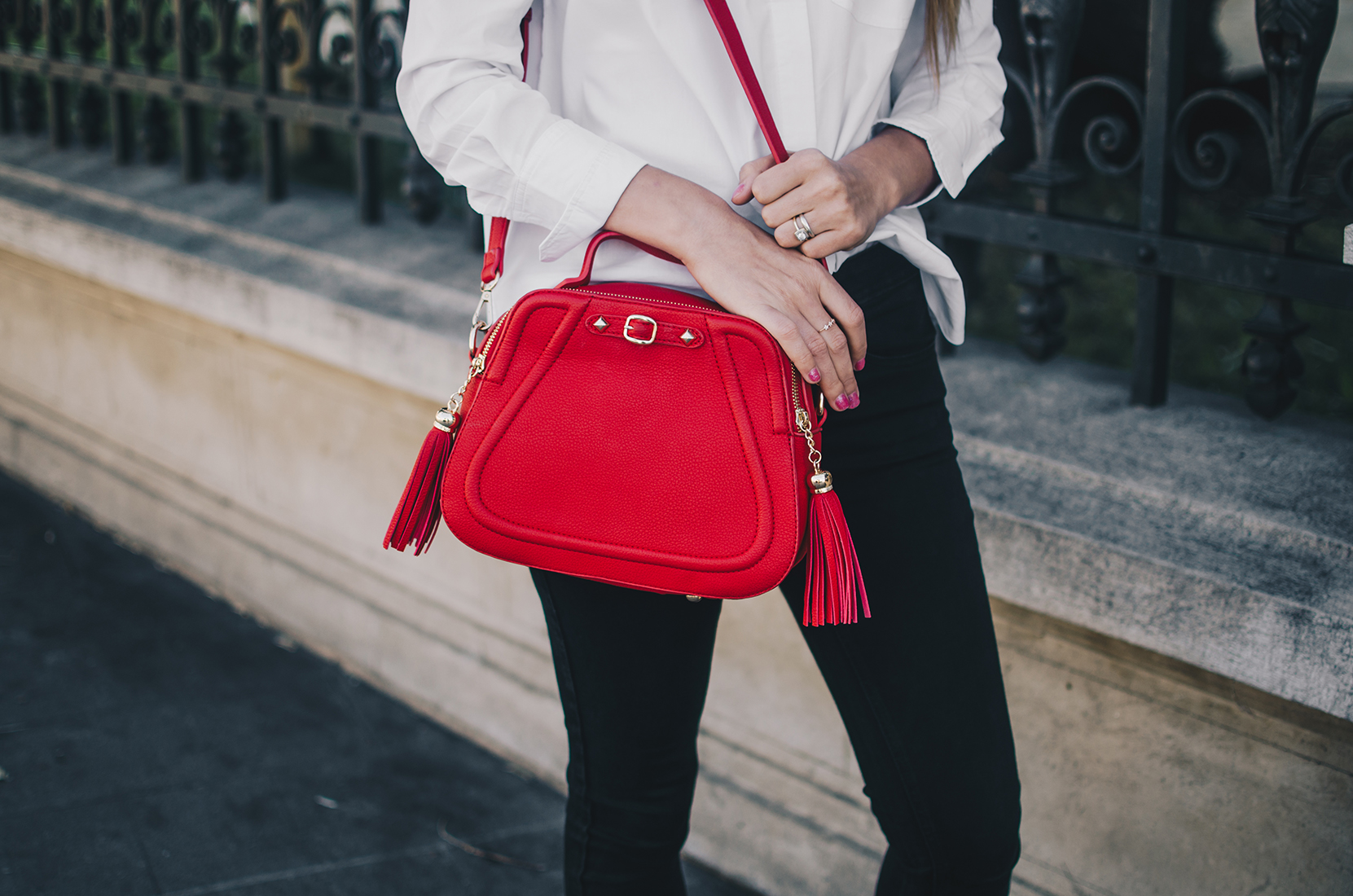 zaful-red-tassels-bag-pink-wish