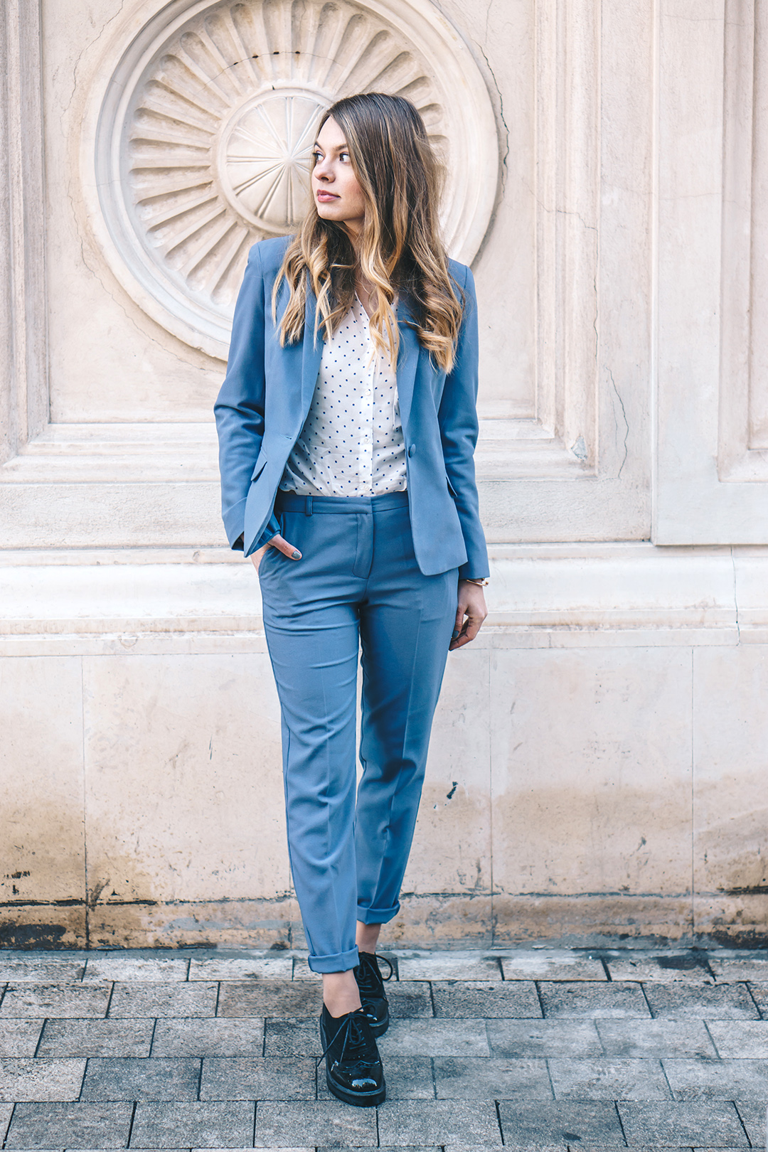blue-suit-outfit-masculine-style-pink-wish (1)