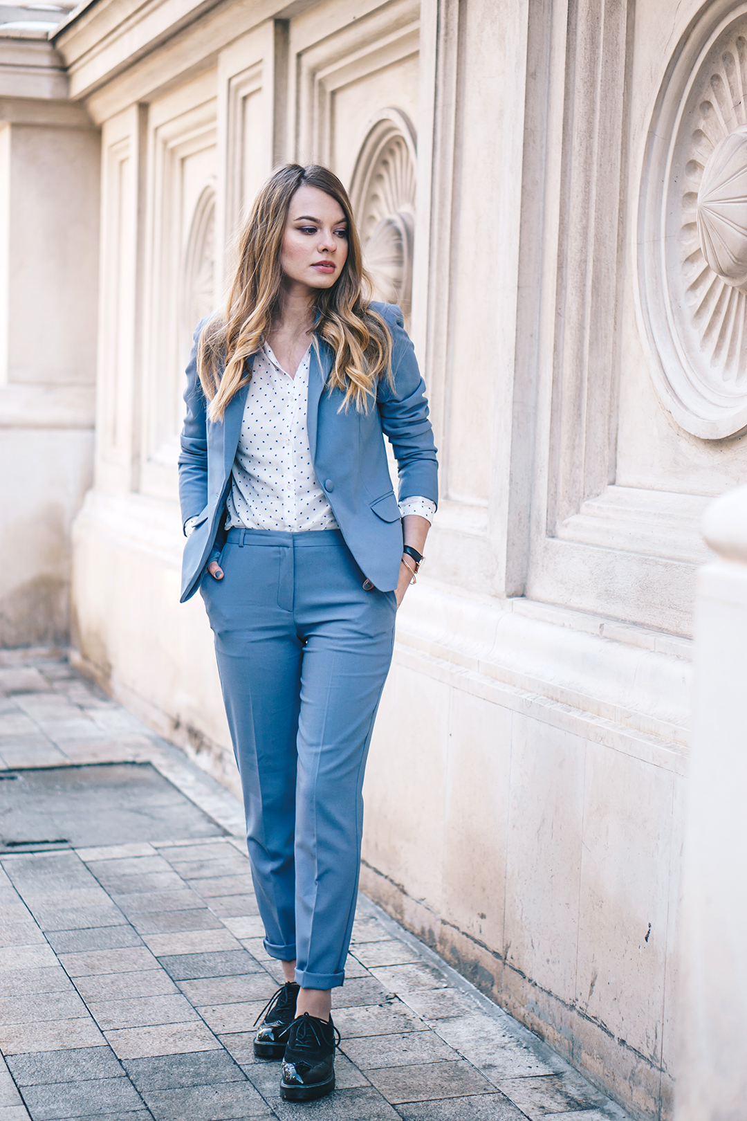 blue-suit-outfit-masculine-style-pink-wish (2)