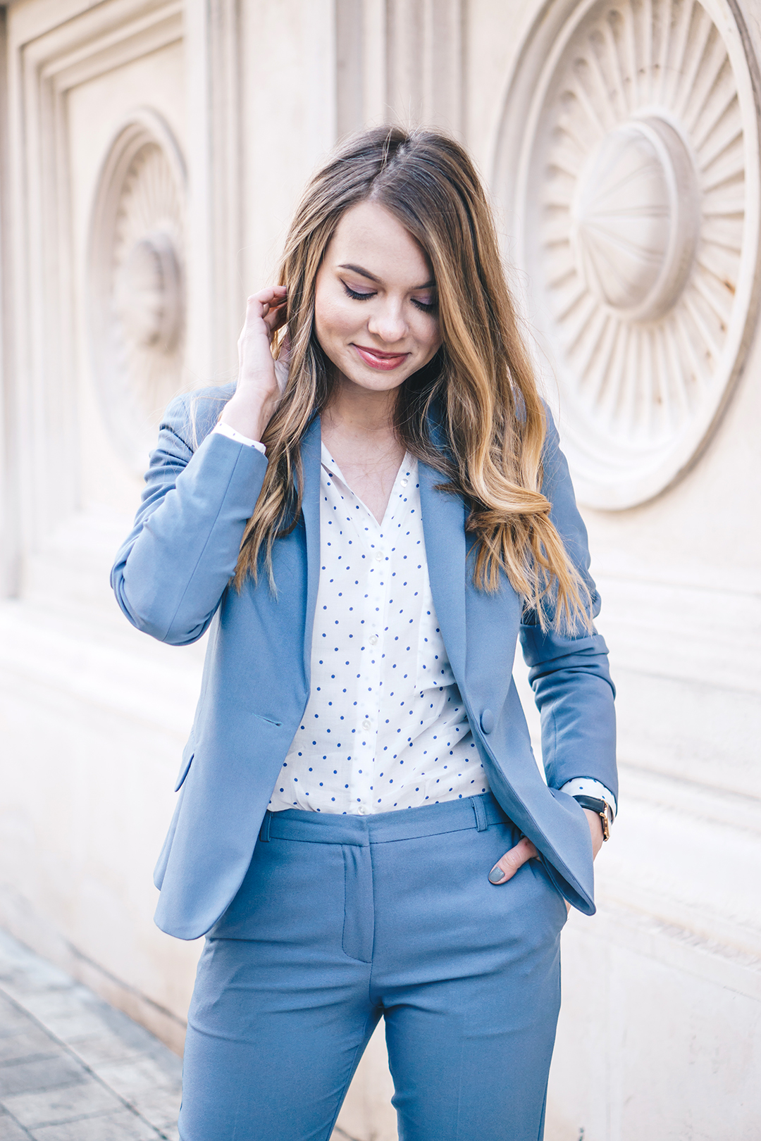 blue-suit-outfit-masculine-style-pink-wish (3)