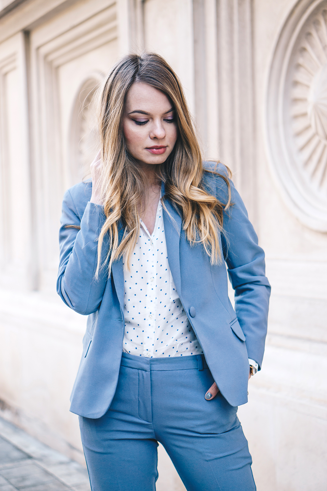 blue-suit-outfit-masculine-style-pink-wish (4)