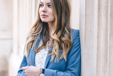 blue-suit-outfit-masculine-style-pink-wish (5)