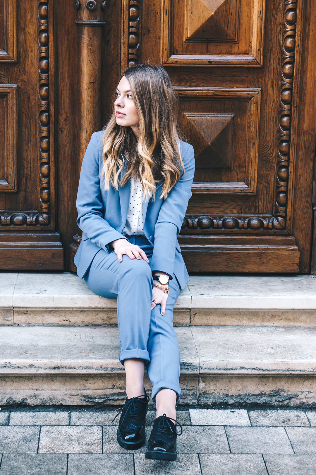 blue-suit-outfit-masculine-style-pink-wish (7)