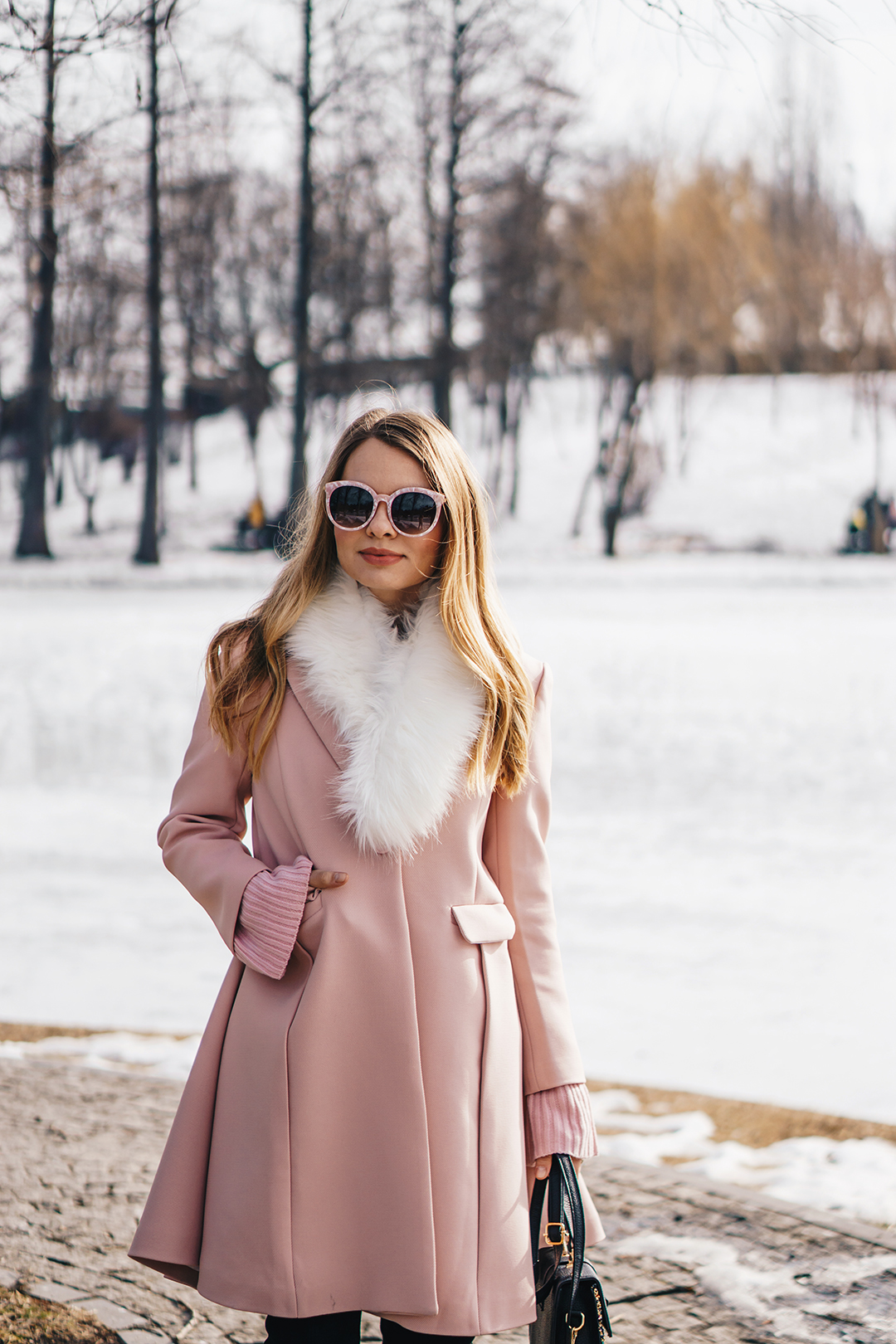 lace-up-sweater-winter-outfit-pink-wish (7)