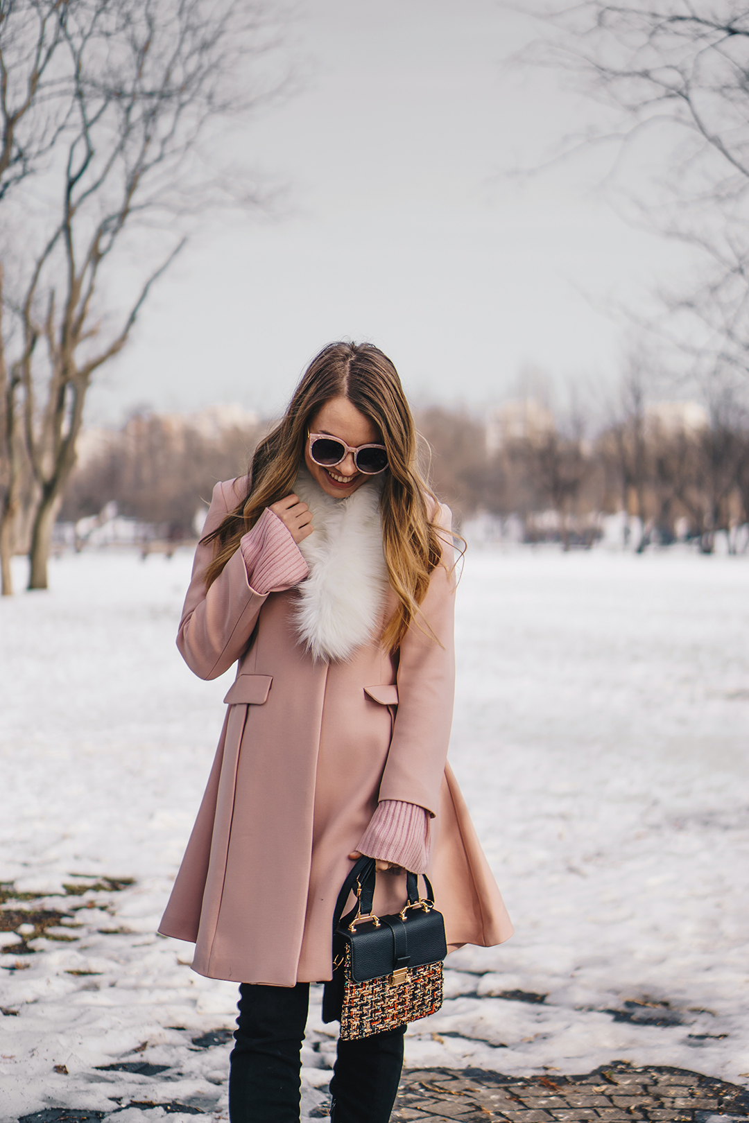 lace-up-sweater-winter-outfit-pink-wish (8)
