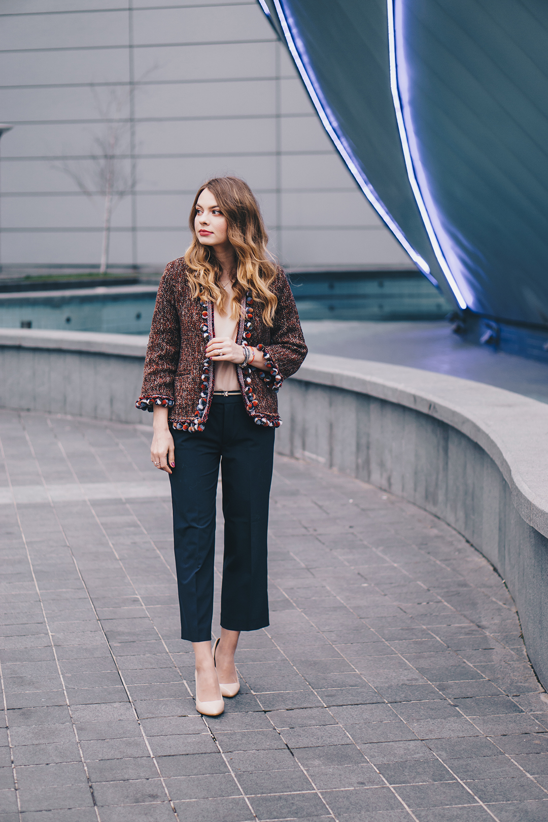 pompom-tweed-jacket-pink-wish-outfits (1)