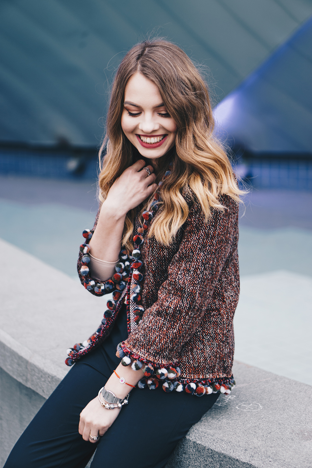 pompom-tweed-jacket-pink-wish-outfits (8)